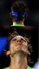 Australian Open 2012 : The End