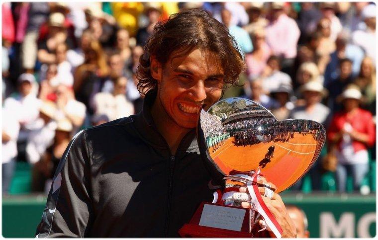 Monte-Carlo 2012 / 06 : Finale !