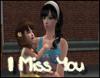 o1-I-Miss-You