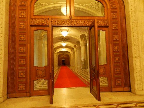 Tres dias en Bucarest y sus alrededores