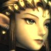 Princesse-Zelda-94