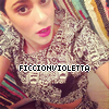 Photo de FiccionVioletta