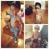 Pretty Little Boy Swag =D Ay ya ya