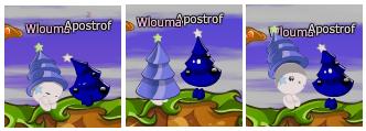 Délire avec Wlouma.
