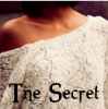 the-secret-recit