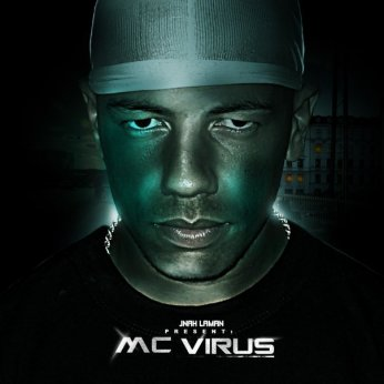 ● MC VIRUS ● Biography / Discography