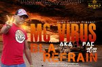 Single 2012: Bla Refrain