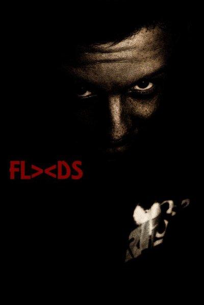 "FL><DS +_O"""