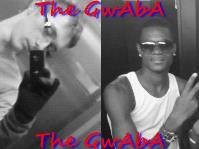 Thegwaba