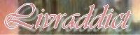 ♥MAGIE ET PASSION de LINDA TRENT♥