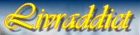 UNE AVENTURE DE VICKI NELSON 1 : LE PRIX DU SANG de TANYA HUFF
