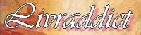 ♥LES CHEVALIERS D'EMERAUDE : TOME 7 L'ENLEVEMENT de ANNE ROBILLARD ♥