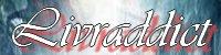 ♥LES CHEVALIERS D'EMERAUDE : TOME 8 LES DIEUX DECHUS de ANNE ROBILLARD ♥