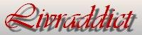♥LA COMMUNAUTE DU SUD 9 : BEL ET BIEN MORT de CHARLAINE HARRIS ♥