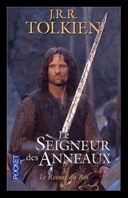 ♥Le Seigneur des Anneaux 3 : Le Retour du Roi♥