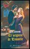 Le Seigneur de Trouville, de Lyn Stone