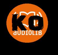 Le livre audio à la loupe