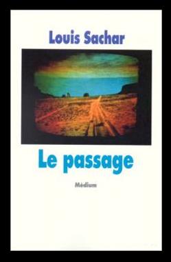 Le Passage, de Louis SACHAR