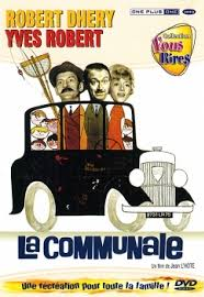 La Communale, de Jean L'HOTE