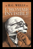 L'homme invisible, H.G. WELLS