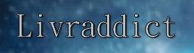 [c=#3015F9]La Trilogie des Gemmes, Tome 2 : Bleu Saphir, de Kerstin Gier