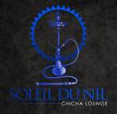 Photo de SOLEIL-DU-NIL-CHICHA
