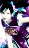 Photo de Xx-Tekken-Cust0miiz4tion