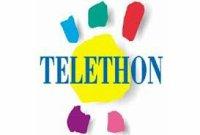 Le Sport colombophile en faveur du Téléthon 2016