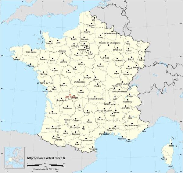 """1er du Gpment de Béthune de St Junien Fédéral 520km  ce Samedi 01 Juin    """" Laché 7h00 """""""