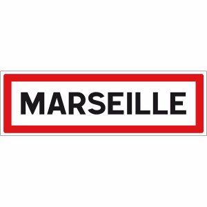 """Marseille 813 Km du 19/07/19 """" Vas tu me fendre le Coeur ? """" 10029 pigs/2019 contre 9383 pigs/2018"""