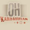 OhKardashian