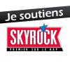 Soutenez Skyrock !