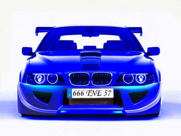 photo de voiture