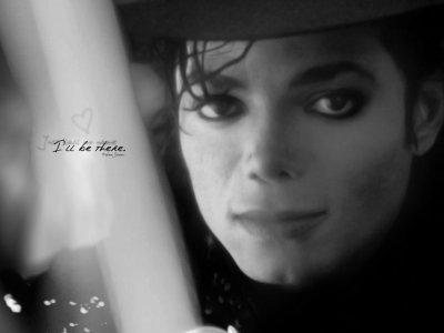 Joyeux anniversaire Michael ♥ ♥ ♥