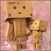 Danbo-s-Life