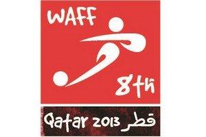 Championnat d'Asie de l'Ouest : le Koweït débute en gagnant