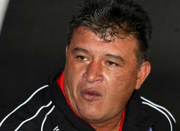 Argentine : Borghi de retour chez les Argentinos Juniors