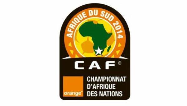 CHAN 2014 : la RD Congo dévoilée