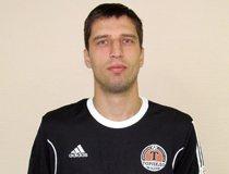 Bélarus : Sonosvskiy change de club