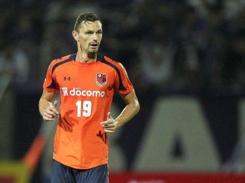 Transferts : Novakovic rentre en Allemagne