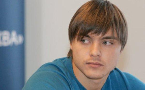 Transferts : Epureanu quitte l'Anzhi