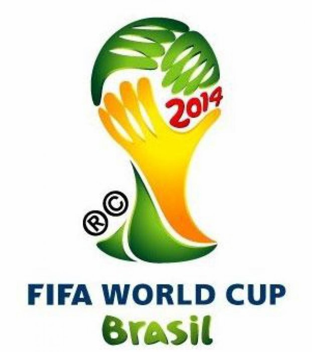 Blog de Football-du-Monde