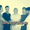 France1DNews