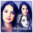 Photo de IHeartAdelaideK