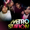 Métro Station - Shake It