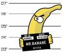 Photo de Banane-46