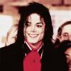 Michael-xJackson