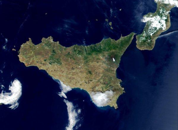 Mon île ;)