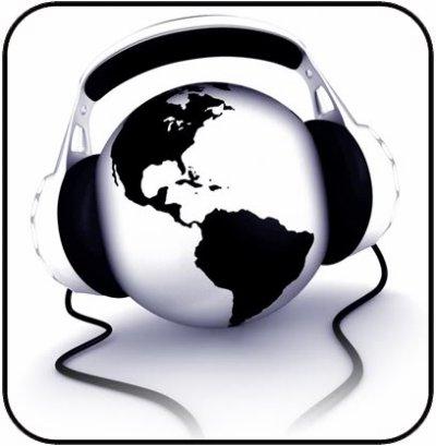 La musique mon lieu d'isolement