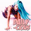 DAILY-cious